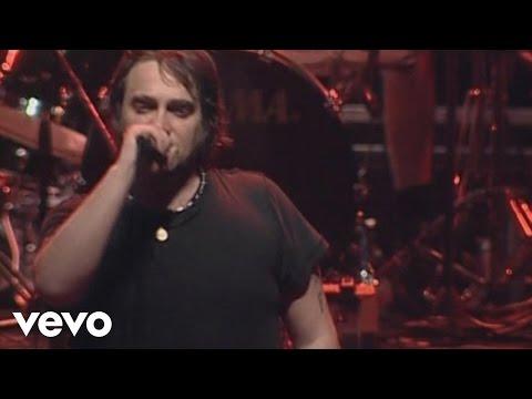Los Fabulosos Cadillacs - Mal Bicho (En Vivo)