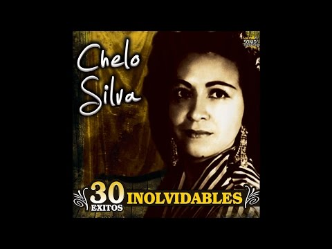 Chelo Silva - Como Un Perro
