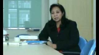 Asosiasi Broker Asuransi & Reasuransi Indonesia