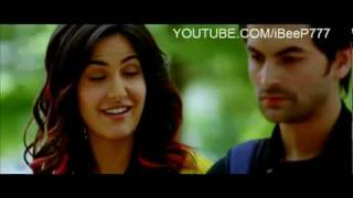 Tune Jo Na Kaha Hd Full Video Song New York Feat John Abraham