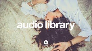 Summer Moments — Del [Vlog No Copyright Music]