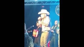 Espinoza Paz 8-14--2015 Farwest Dallas