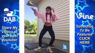 The Best Lit Dances Of 2018 Compilation