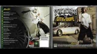 yukmouth - welcome to the bay (ft luniz mac dre messy marv )