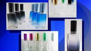How to BLEND and SELL your own Perfume by Chemworld Fragrance Factory