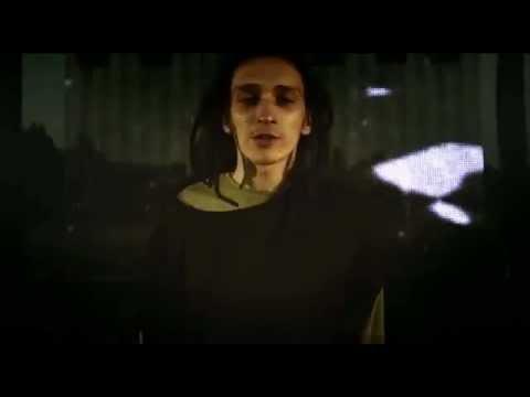 Ассаи - Остаться (oфициальное видео)