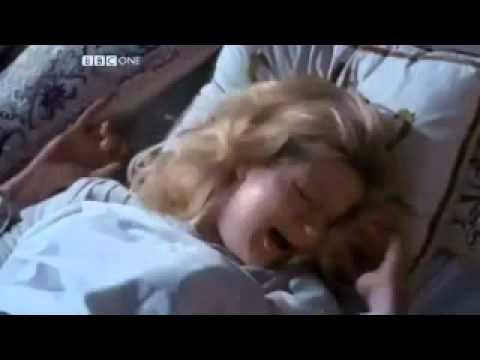 Download Merlin Season 3 Episodes 6 Mp4 & 3gp   NetNaija
