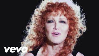 Fiorella Mannoia   Io Non Ho Paura (Videoclip)