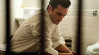 Joaquin Phoenix - I Got Stripes (movie audio cut)