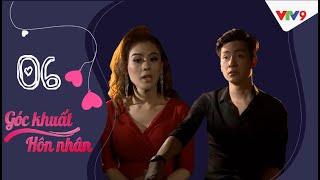 Góc Khuất Hôn Nhân| Ca sĩ Lâm Khánh Chi & Phi Hùng |VTV9