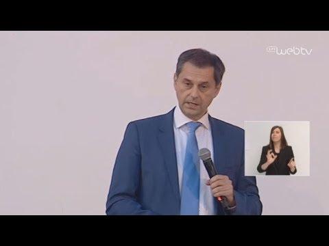 Παρουσίαση της καμπάνιας του ελληνικού τουρισμού για το 2020