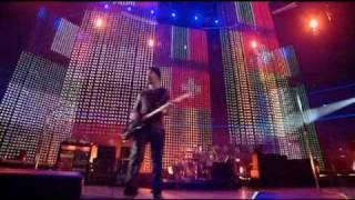 U2 Where The Streets Have No Name Live Chicago Vertigo Tour