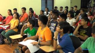 IIT JEE Classes in Chennai