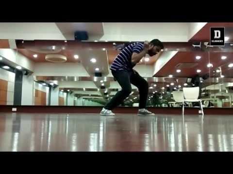 Atul Freestyle