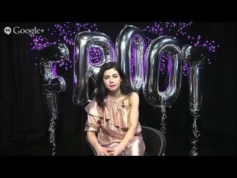 Marina and the Diamonds -