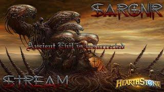 Sargnir Stream - Не фарт, но не факт, что по жизни | Донат в описании  Помощь каналу: https://www.donationalerts.com/r/sargnir1349 TELEMOST: https://telemost.video/CXEMA675  Твитч канал: https://www.twitch.tv/sargnir1349/ Стрим на