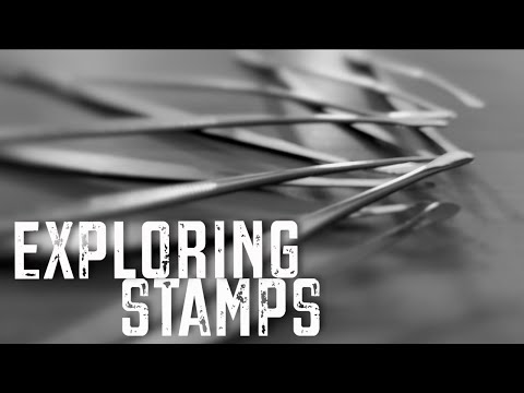Best Stamp Collecting Tongs/Tweezers