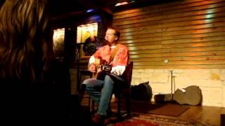 CHARLIE ROBISON, Beautiful Day, The Wedding Song