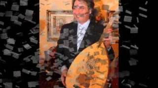 Elie Melloul   Ghzali El Maafar