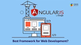 Best Framework for Web Development