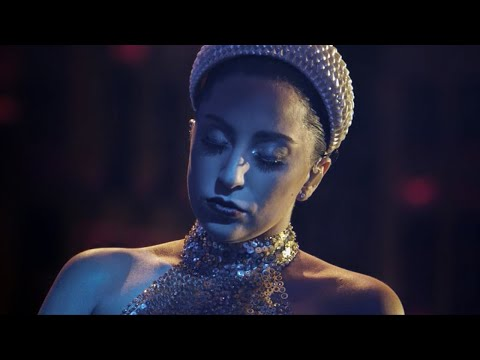 Lush Life Lyrics – Lady Gaga