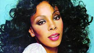 Mix De Donna Summer Grandes éxitos