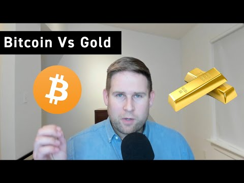 Crypto kainos
