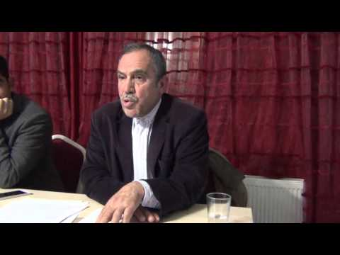 SAİD NURSİ'NİN EĞİTİM ANLAYIŞI-3