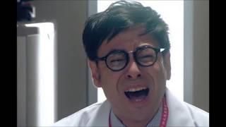 色々な音を使って作ってみたドクターX~外科医大門未知子~テーマ音楽