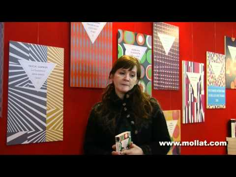 Audur Ava Olafsdottir - Rosa candida