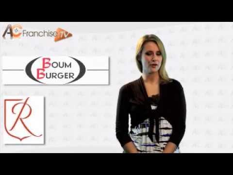 3 minutes de franchise édition du 3 janvier 2012