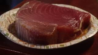 Newswise:Video Embedded ufifas-expert-eat-fresh-food-for-a-healthy-heart