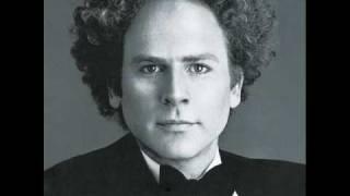 Art Garfunkel - A Heart In New York