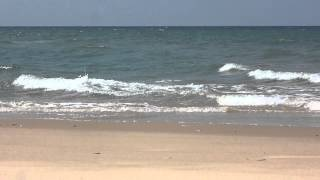 preview picture of video 'Baathela Beach, Berbera Somaliland (2)'
