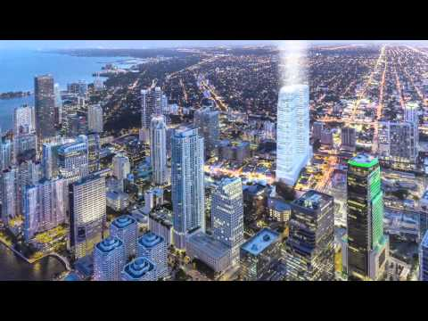 Brickell City Centre Communtiy Video Thumbnail