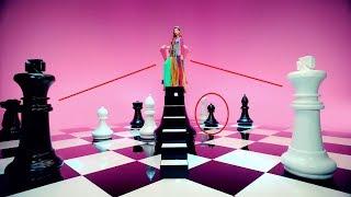 20 THINGS You DIDN'T NOTICE In BLACKPINK '뚜두뚜두' (DDU DU DDU DU) MV