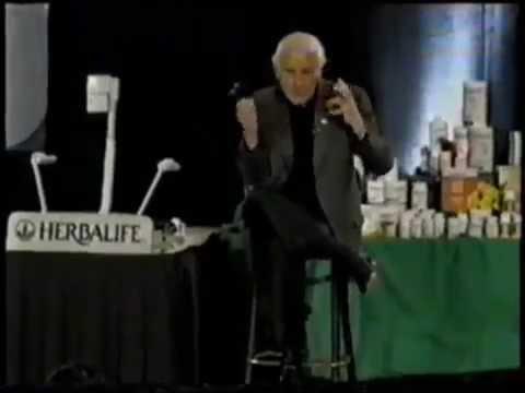 Видео р.кийосаки богатый папа и бедный папа