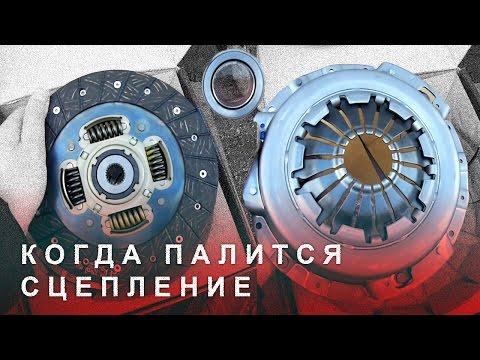 Амулет монета от сибирских монахов