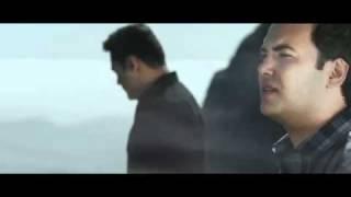 Joao Bosco &  Vinicius - Chuva - Videoclipe Oficial.flv