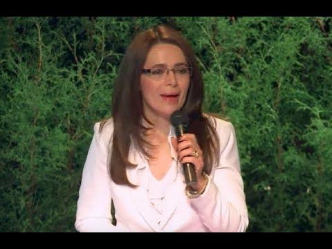 Marketing social   Marilú Fernández Haddad   TEDxUDLAP