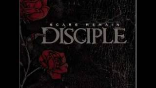 Fight For Love-Disciple
