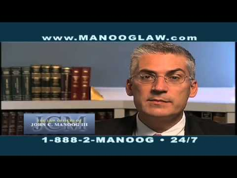 video thumbnail Car Accident Lawyers