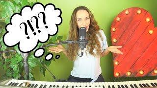 Кто в России поёт без фанеры?? В чем их секрет? 2 часть