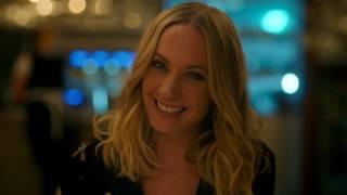LIAR   Teaser - Laura's Date Night
