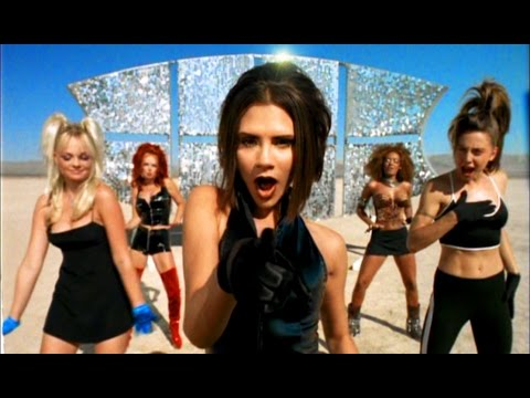 Top songs 90s Part 3 (Best music hits HD)