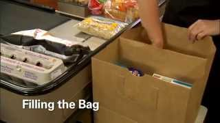 Your Checklist For Better Bagging