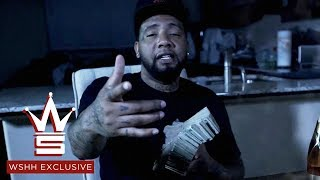 """Philthy Rich """"Snitching Ass Stacy"""" (WSHH Exclusive - Official Music Video)"""