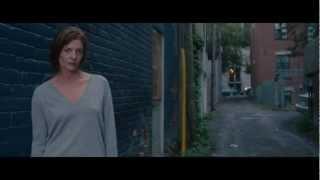 """Chiara Mastroianni -""""Jeunesse se passe""""- Les Bien Aimés Film 2011 (extrait)"""