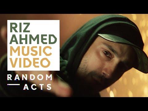 Zayn Malik (Feat. Heems)