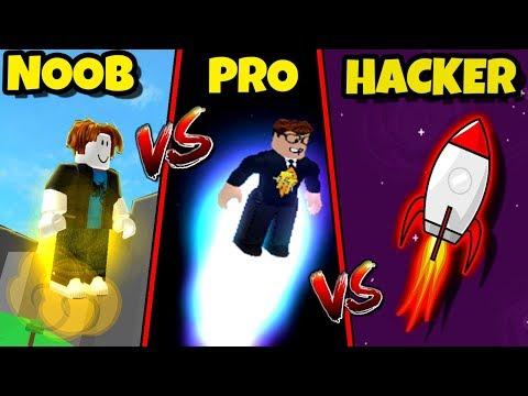 Roblox jailbreak-gameplay! Torpedo vs  Bugatti  - PizzaPro Gaming